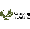 Ontario Private Campground Association Logo
